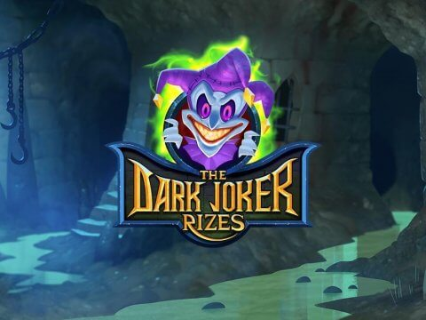 The Dark Joker Rizes Slot Guide for Players Online